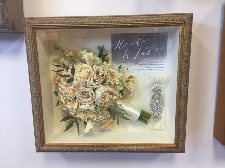 Tmx Img 9805 51 127284 157431394468172 Apex, NC wedding florist