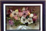 Victorian Seasons Flower Co. image
