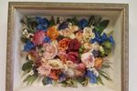 Victorian Seasons Flower Co. image
