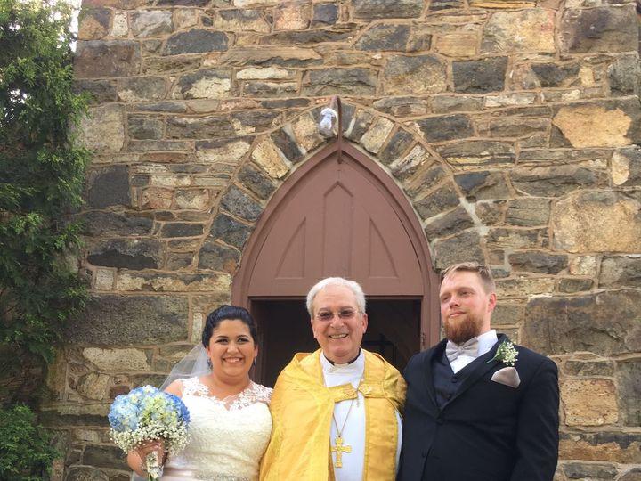 Tmx 001 51 937284 Albany, New York wedding officiant