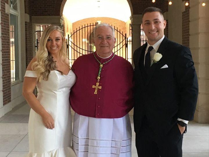 Tmx 001a 51 937284 159995145148545 Albany, New York wedding officiant