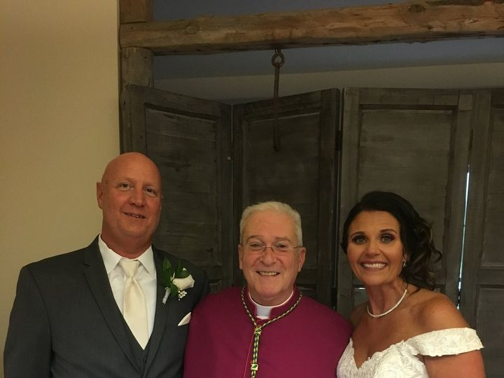 Tmx 002 51 937284 Albany, New York wedding officiant