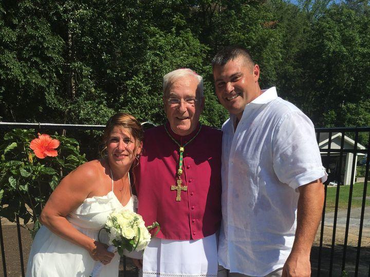 Tmx 003 51 937284 159389877991353 Albany, New York wedding officiant