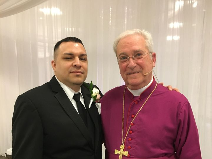 Tmx 004 51 937284 158221543078669 Albany, New York wedding officiant