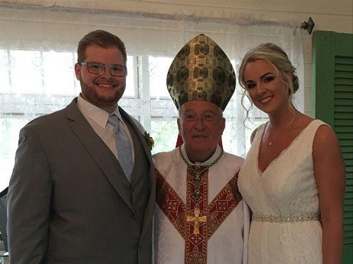 Tmx 004a 51 937284 1566598223 Albany, New York wedding officiant