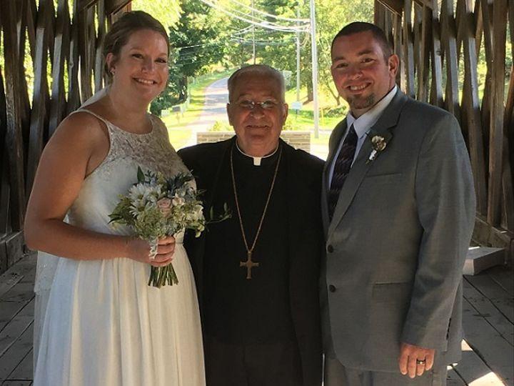 Tmx 004a 51 937284 160063450170767 Albany, New York wedding officiant