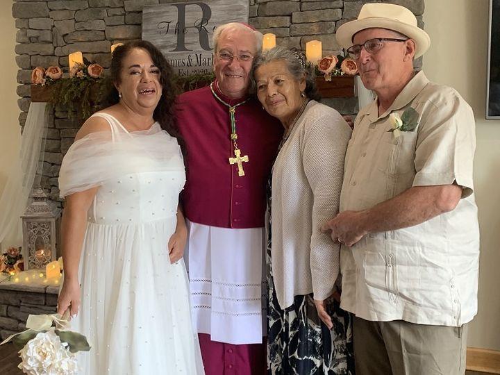 Tmx 004a 51 937284 160177247620857 Albany, New York wedding officiant