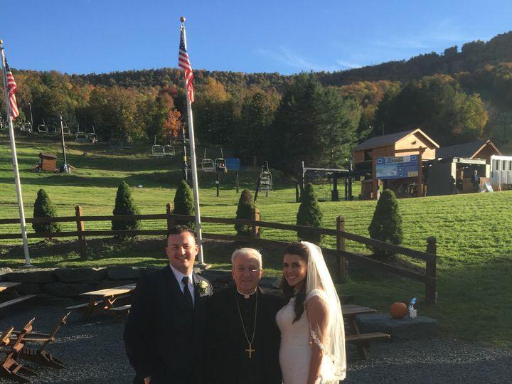 Tmx 006 51 937284 158057328412598 Albany, New York wedding officiant