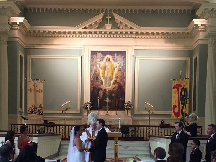 Tmx 006 51 937284 160035202911567 Albany, New York wedding officiant