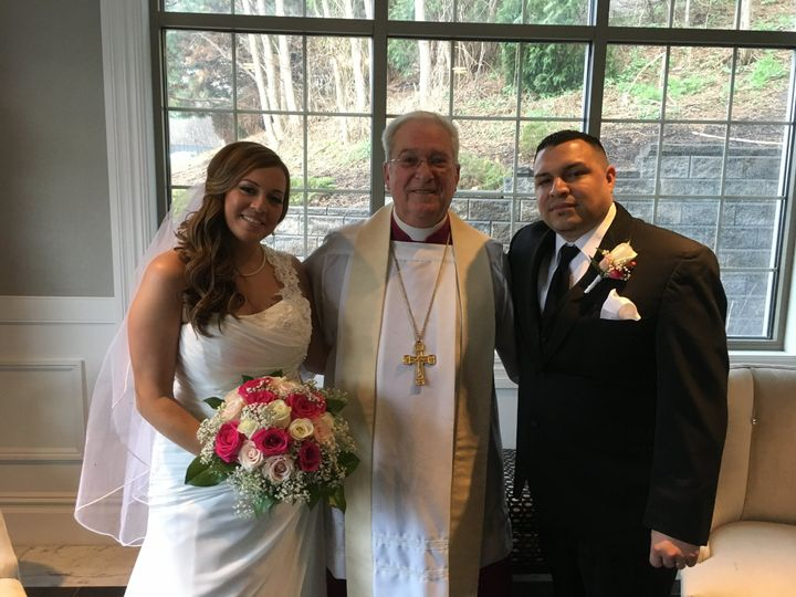 Tmx 006 51 937284 Albany, New York wedding officiant
