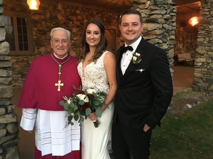 Tmx 007 51 937284 160349643260742 Albany, New York wedding officiant