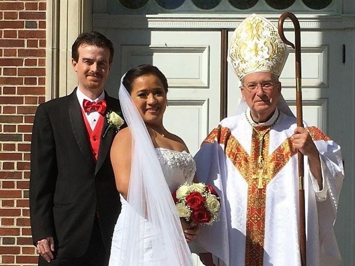 Tmx 008 51 937284 1558283595 Albany, New York wedding officiant