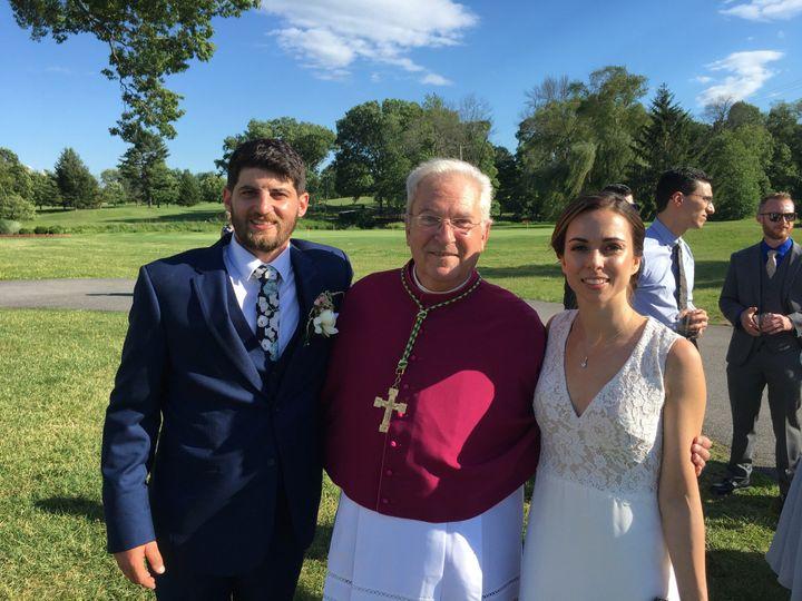 Tmx 008 51 937284 1561297740 Albany, New York wedding officiant