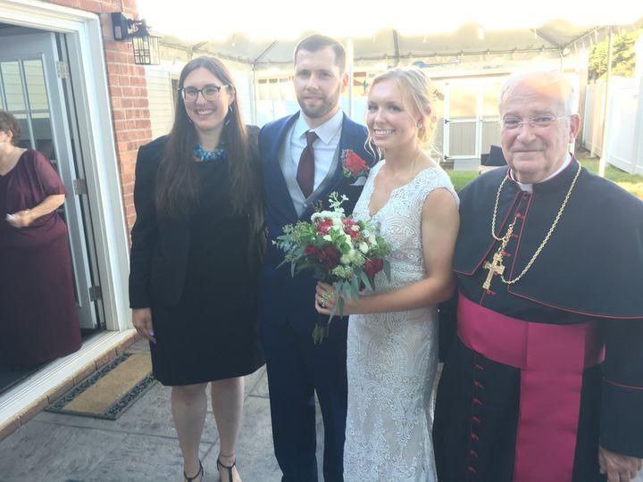 Tmx 008 51 937284 159943109780480 Albany, New York wedding officiant