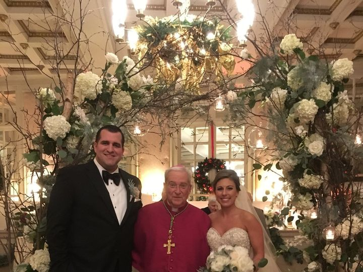 Tmx 027 51 937284 Albany, New York wedding officiant