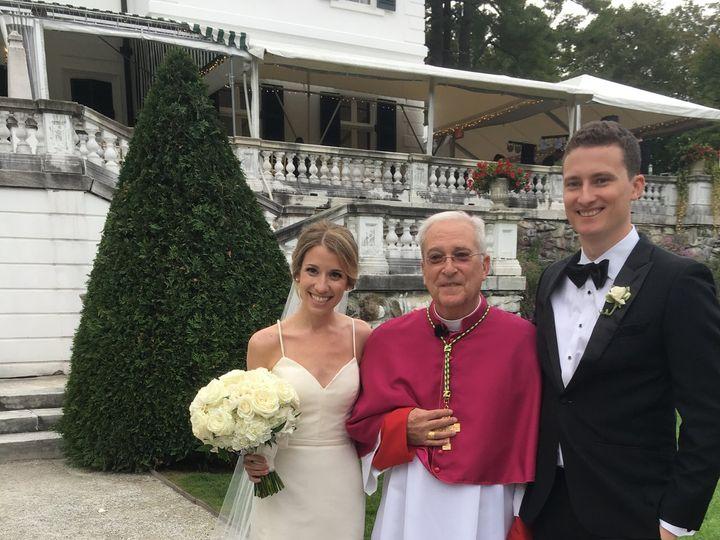 Tmx 029 51 937284 V1 Albany, New York wedding officiant