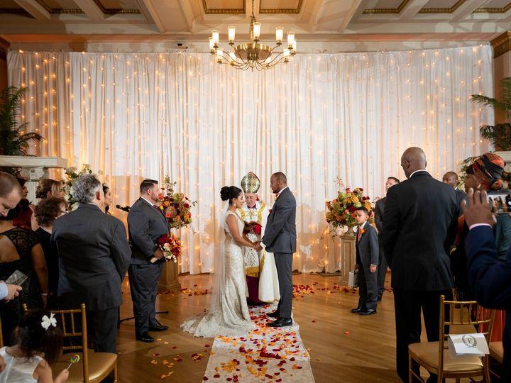 Tmx 0406 51 937284 158221645945005 Albany, New York wedding officiant