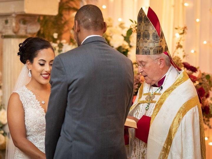 Tmx 0409b 51 937284 Albany, New York wedding officiant
