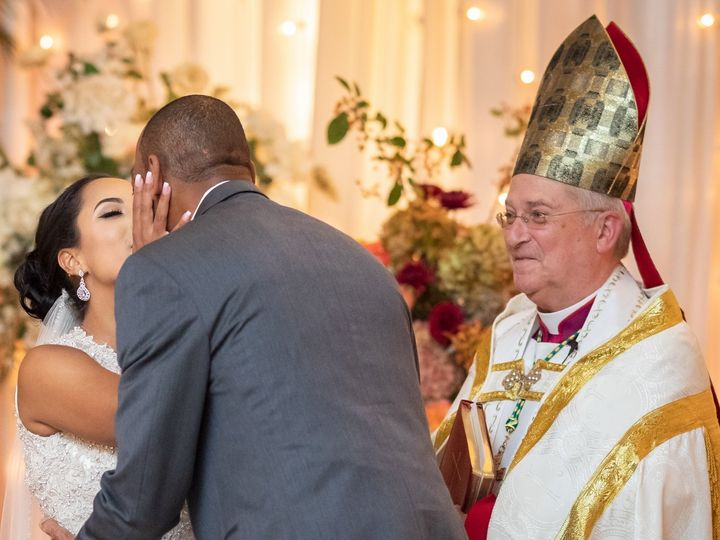 Tmx 0584a 51 937284 V1 Albany, New York wedding officiant