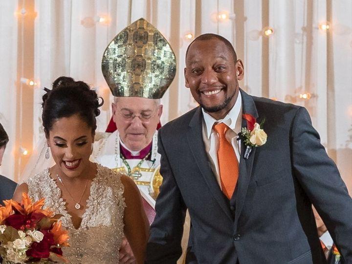 Tmx 0591a 51 937284 Albany, New York wedding officiant