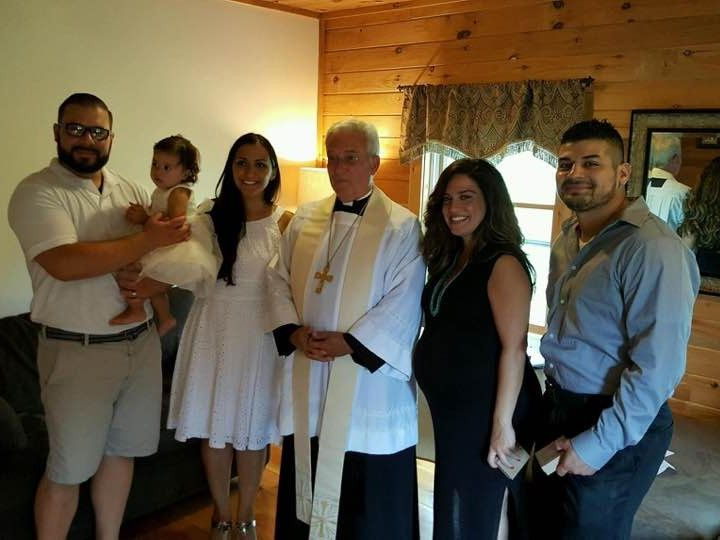 Tmx 14079475 10208425272364082 2827875657280992745 N 51 937284 1567388839 Albany, New York wedding officiant