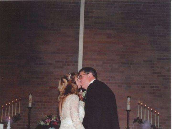 Tmx 1487201792649 221493007183319186434905n Albany, New York wedding officiant