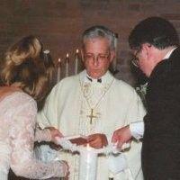 Tmx 1487201821240 3167114083162026362285303n Albany, New York wedding officiant