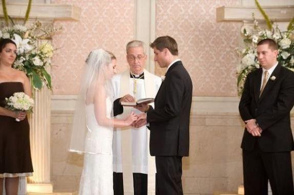 Tmx 1487202048243 Hpomvol0jax8clg580x380 Albany, New York wedding officiant