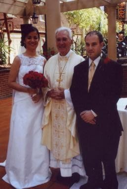Tmx 1487202108818 Pfomg3w88w3l106b580x380 Albany, New York wedding officiant