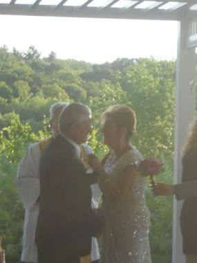 Tmx 1487202133276 Ra7owee930wablh0580x380 Albany, New York wedding officiant