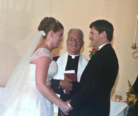 Tmx 1487202154586 X8j6h6fj253xxs580x380 Albany, New York wedding officiant