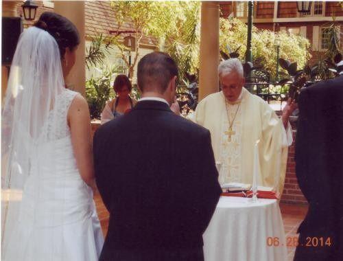 Tmx 1487202173875 Xg2w074e6opgpv1h580x380 Albany, New York wedding officiant