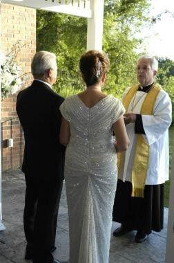 Tmx 1487202224072 Zd58xr3a13tqep7q580x380 Albany, New York wedding officiant