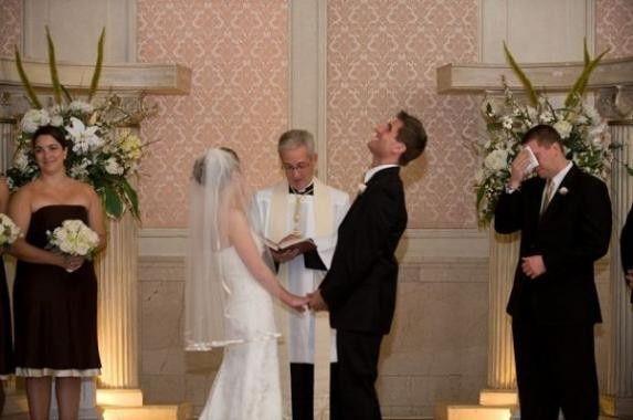 Tmx 1487202732163 H1kwmt88nn81qwv580x380 Albany, New York wedding officiant