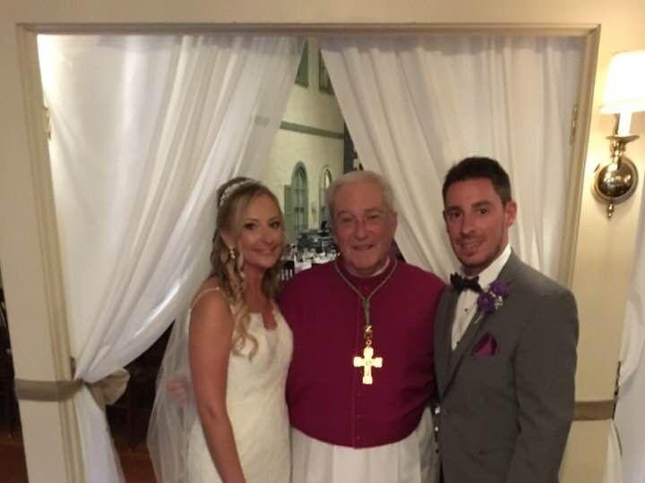 Tmx 71638221 10217414245282787 8747446642065539072 N 51 937284 1569629257 Albany, New York wedding officiant