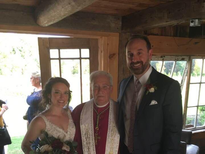 Tmx 71858846 10217423466193304 406946020992221184 N 51 937284 1570231188 Albany, New York wedding officiant