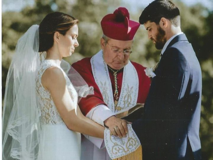 Tmx Lows2 51 937284 160021719184719 Albany, New York wedding officiant
