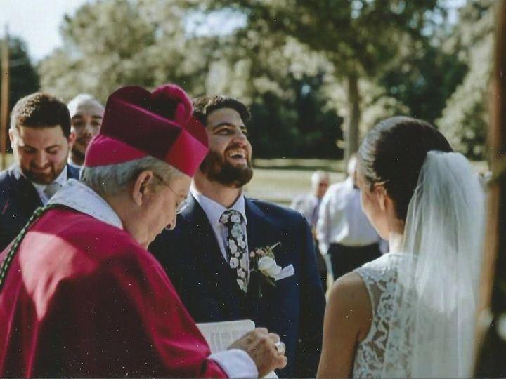 Tmx Lows 51 937284 160021718419133 Albany, New York wedding officiant