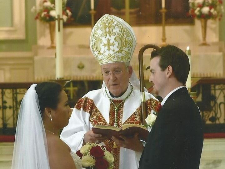 Tmx Mass2 51 937284 1571001507 Albany, New York wedding officiant