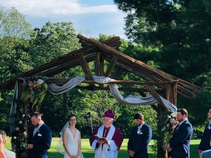 Tmx T30 964001 51 937284 158238115214080 Albany, New York wedding officiant