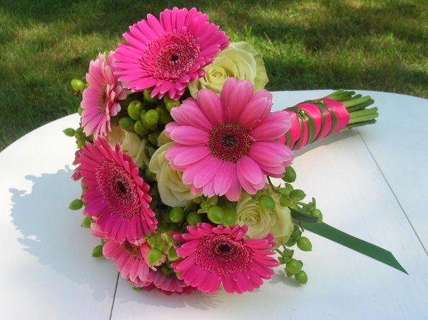 Tmx 1238122353363 Aprilbalunas013 West Bridgewater wedding florist