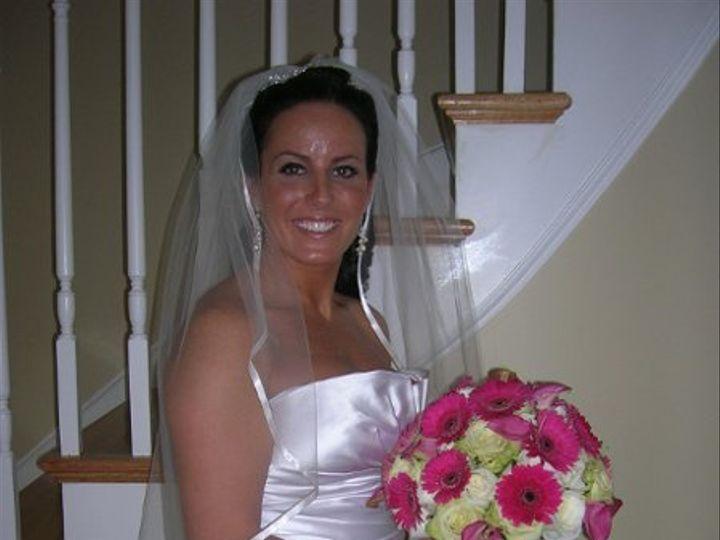 Tmx 1238122359613 Aprilbalunas0872 West Bridgewater wedding florist