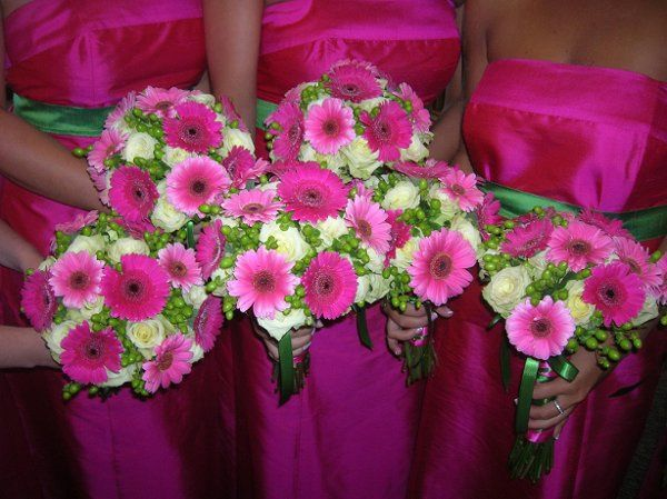Tmx 1238122366769 Aprilbalunas094 West Bridgewater wedding florist