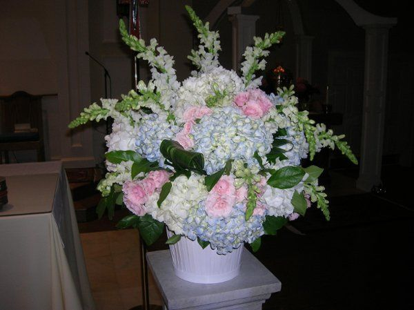 Tmx 1238122395941 Brookmeadowgilroyoldfloor165 West Bridgewater wedding florist