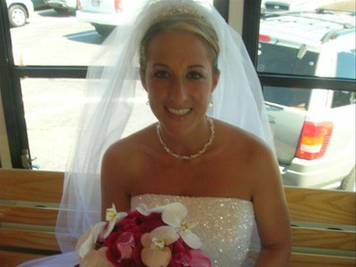 Tmx 1238122441785 Colella3014 West Bridgewater wedding florist