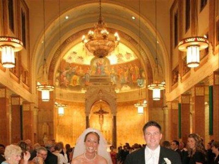Tmx 1238122565894 Diana1 West Bridgewater wedding florist