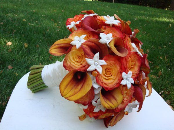 Tmx 1238122594269 Erinandkeri046 West Bridgewater wedding florist