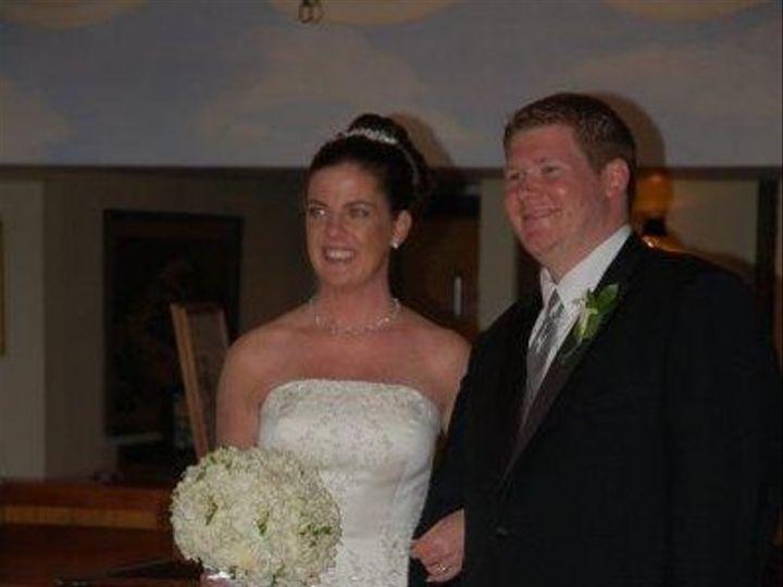 Tmx 1238122598535 Erinburke3 West Bridgewater wedding florist