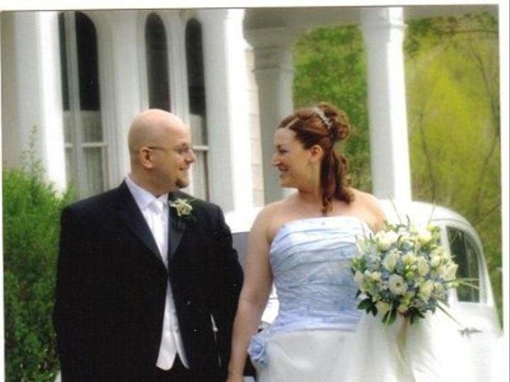 Tmx 1238122599878 Flowerpics1015 West Bridgewater wedding florist