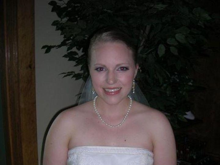 Tmx 1238122603691 Flowerpics2006032 West Bridgewater wedding florist